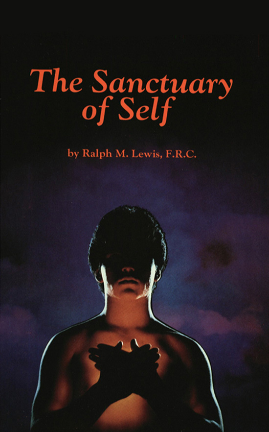 The Sanctuary of Self